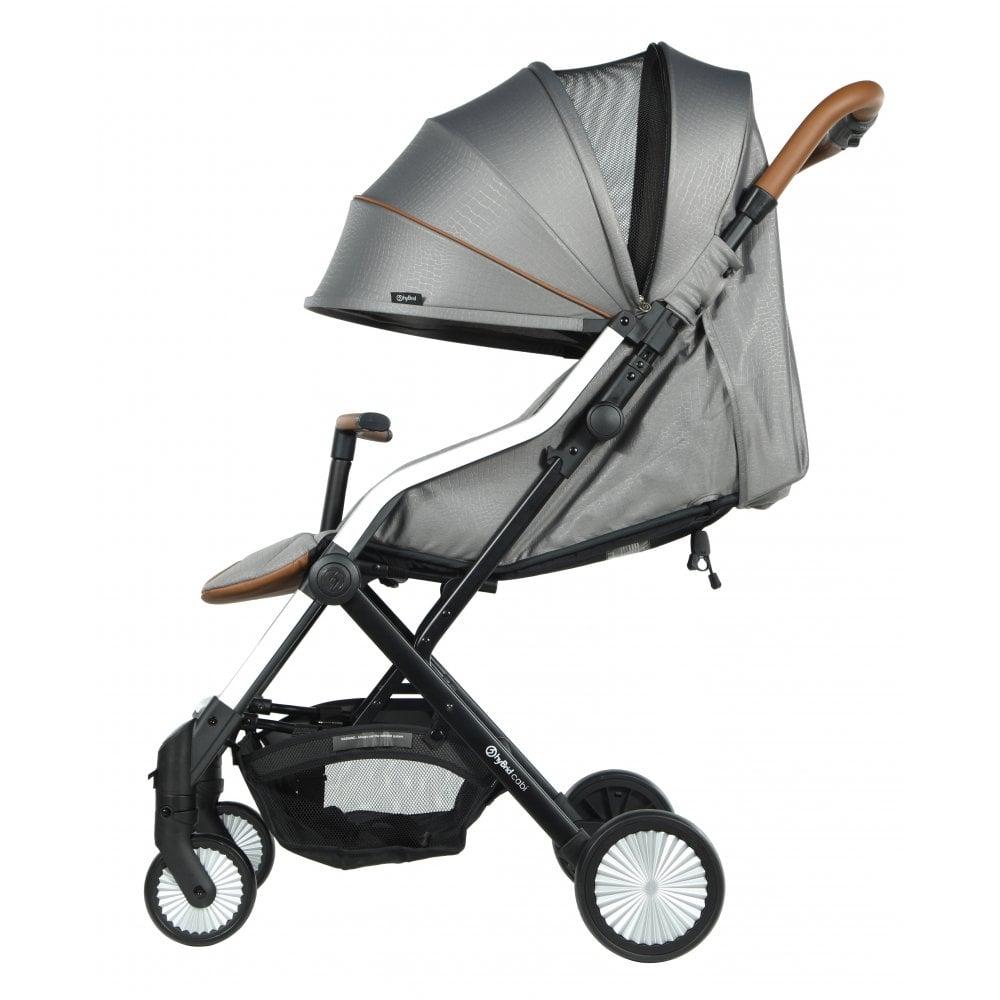 MyChild NIMBUS SINGLE STROLLER Umbrella Buggy//Pushchair Toddler//Child  BN