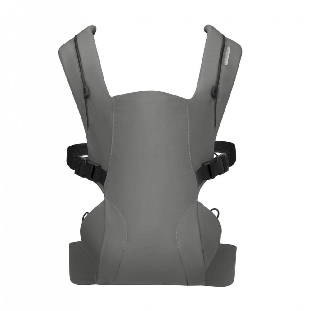 88dd3ea4074 Cybex Beyla Twist Baby Carrier (Manhattan Grey) from babybabyonline ...