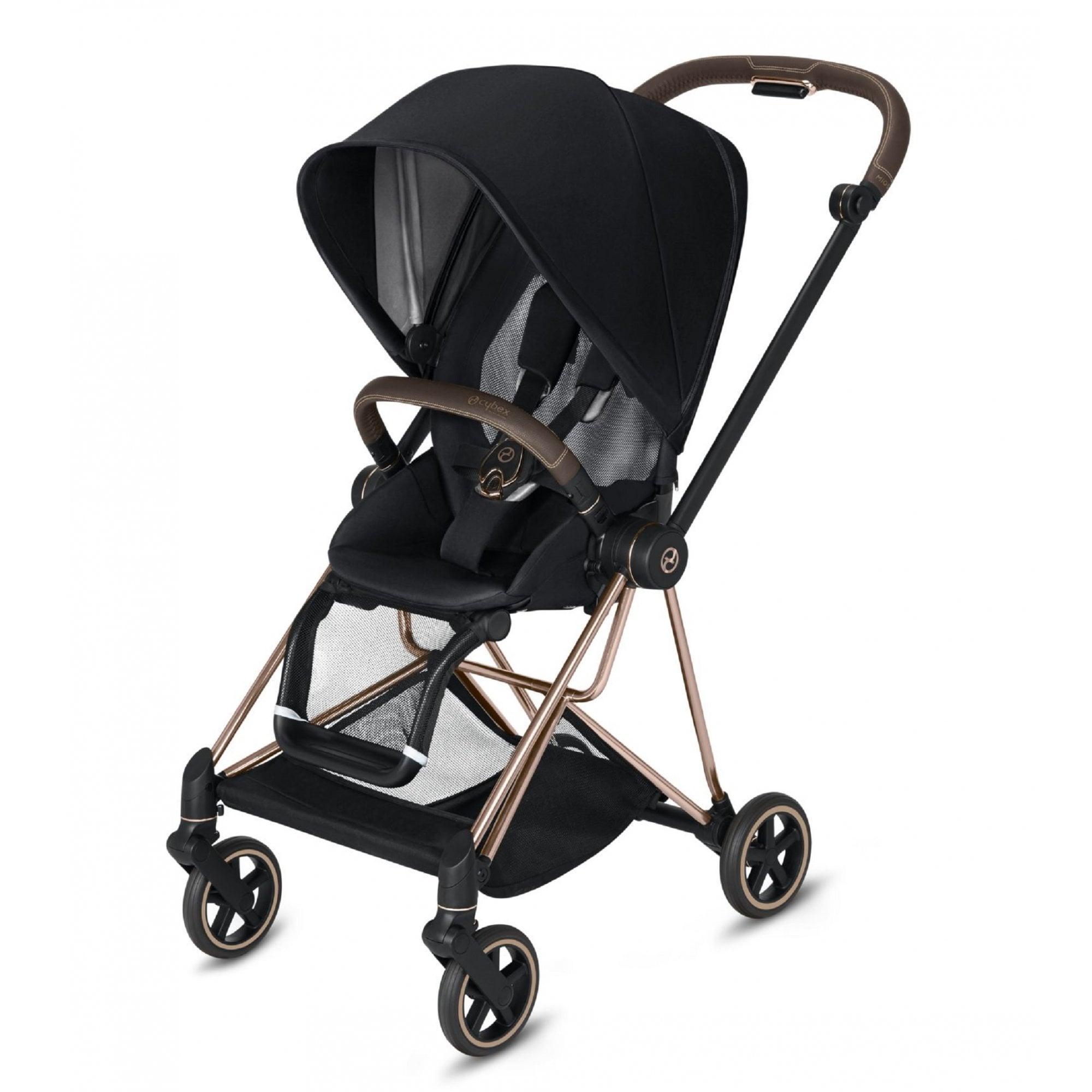 49++ Cybex mios stroller uk ideas in 2021