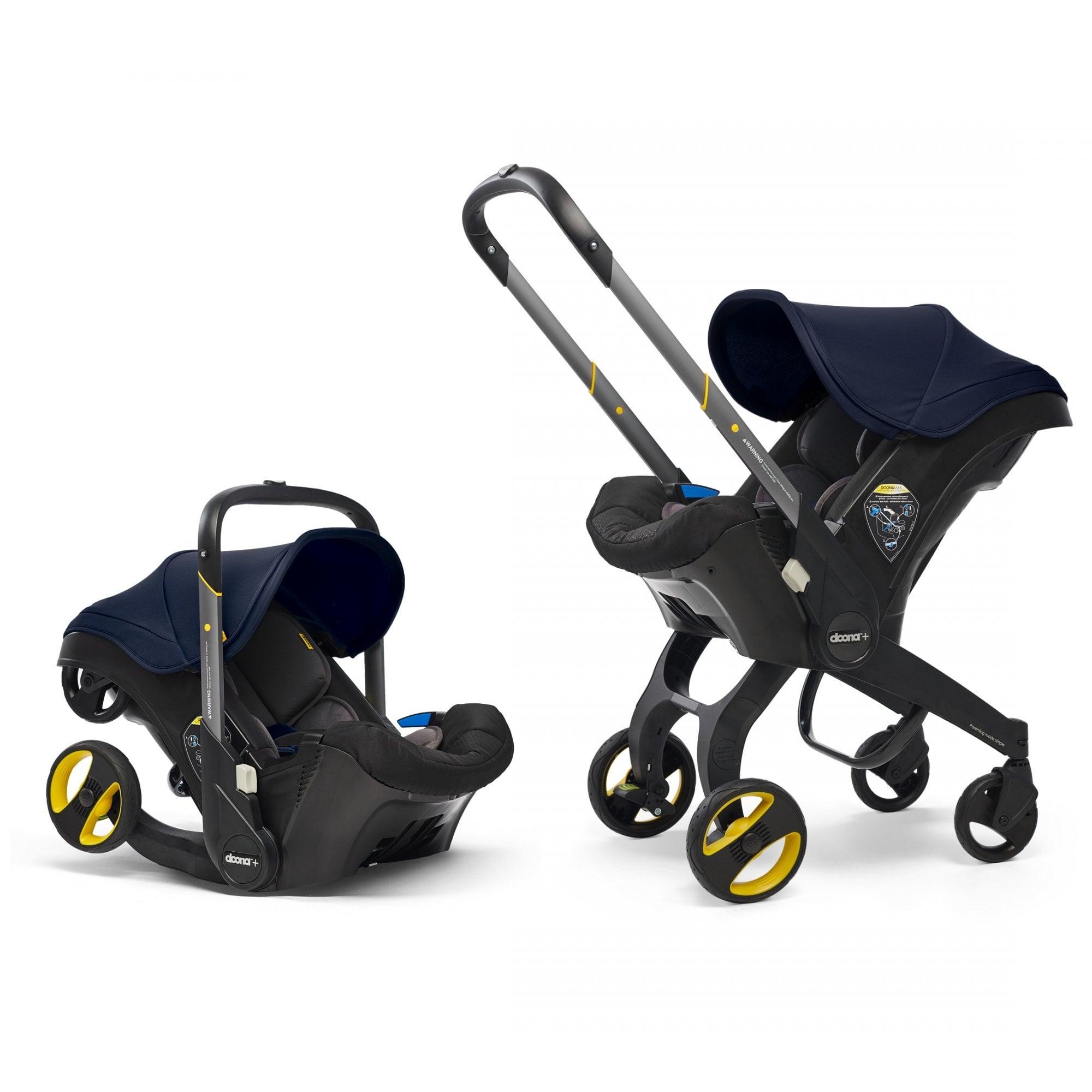 25++ Doona inspired stroller review ideas in 2021