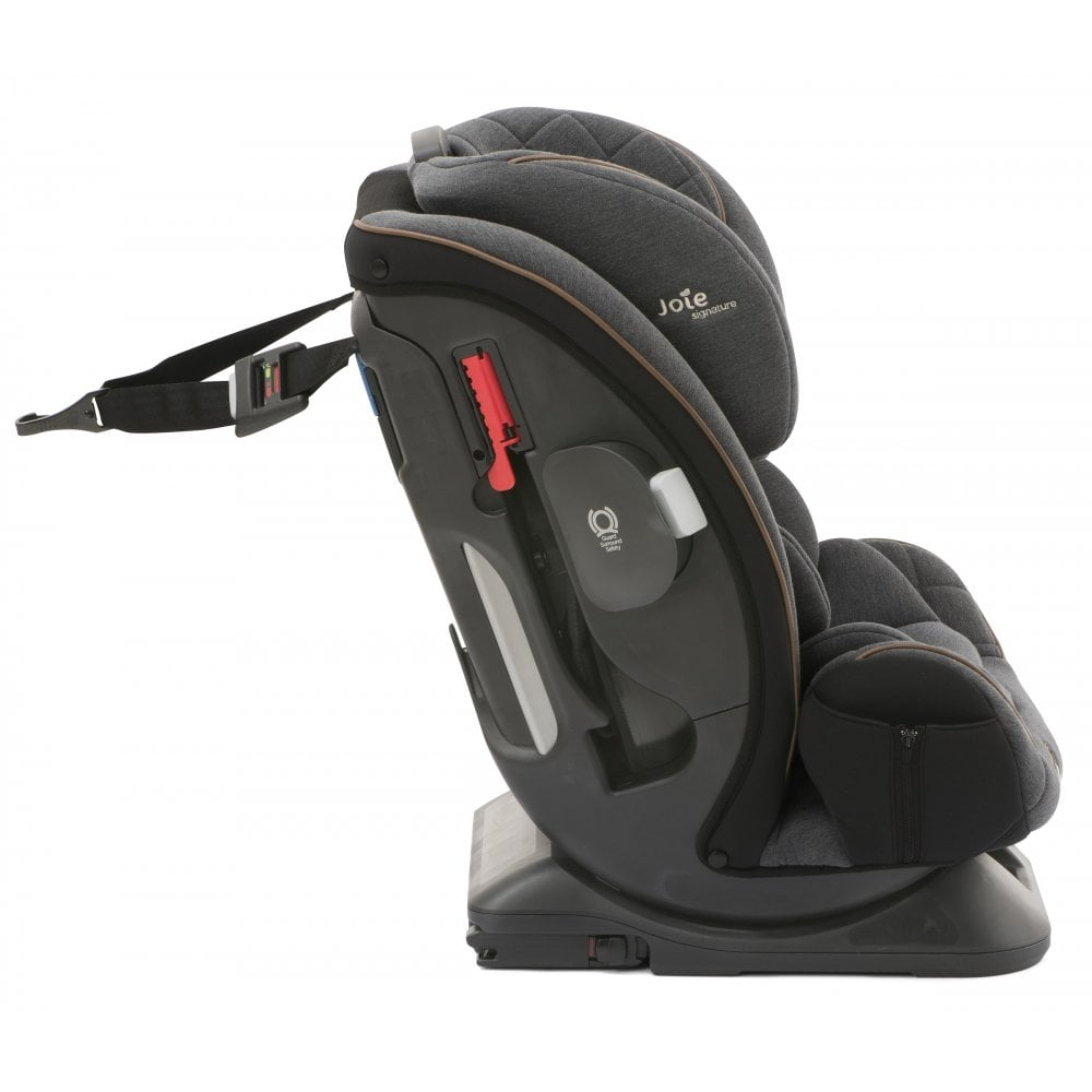 Joie Baby Car Seat Instructions Gemm Group 0 Car Seat Joie Explore