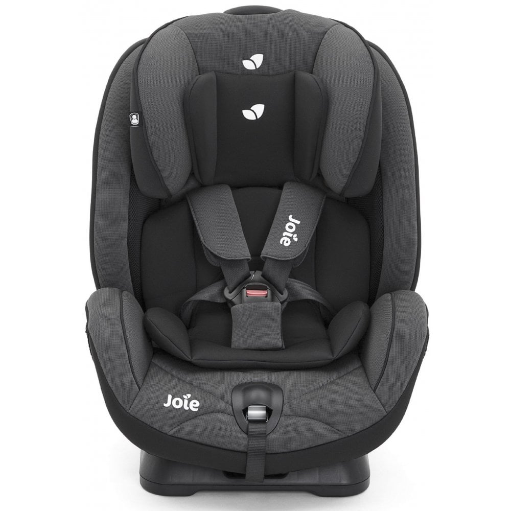 Joie Joie Stages Car Seat Ember
