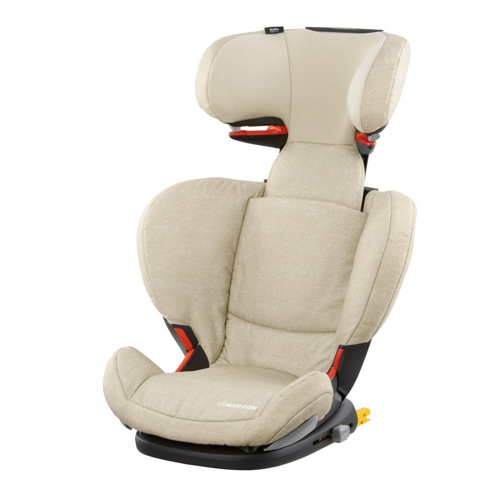 maxi cosi rodifix air protect highback booster isofix car. Black Bedroom Furniture Sets. Home Design Ideas