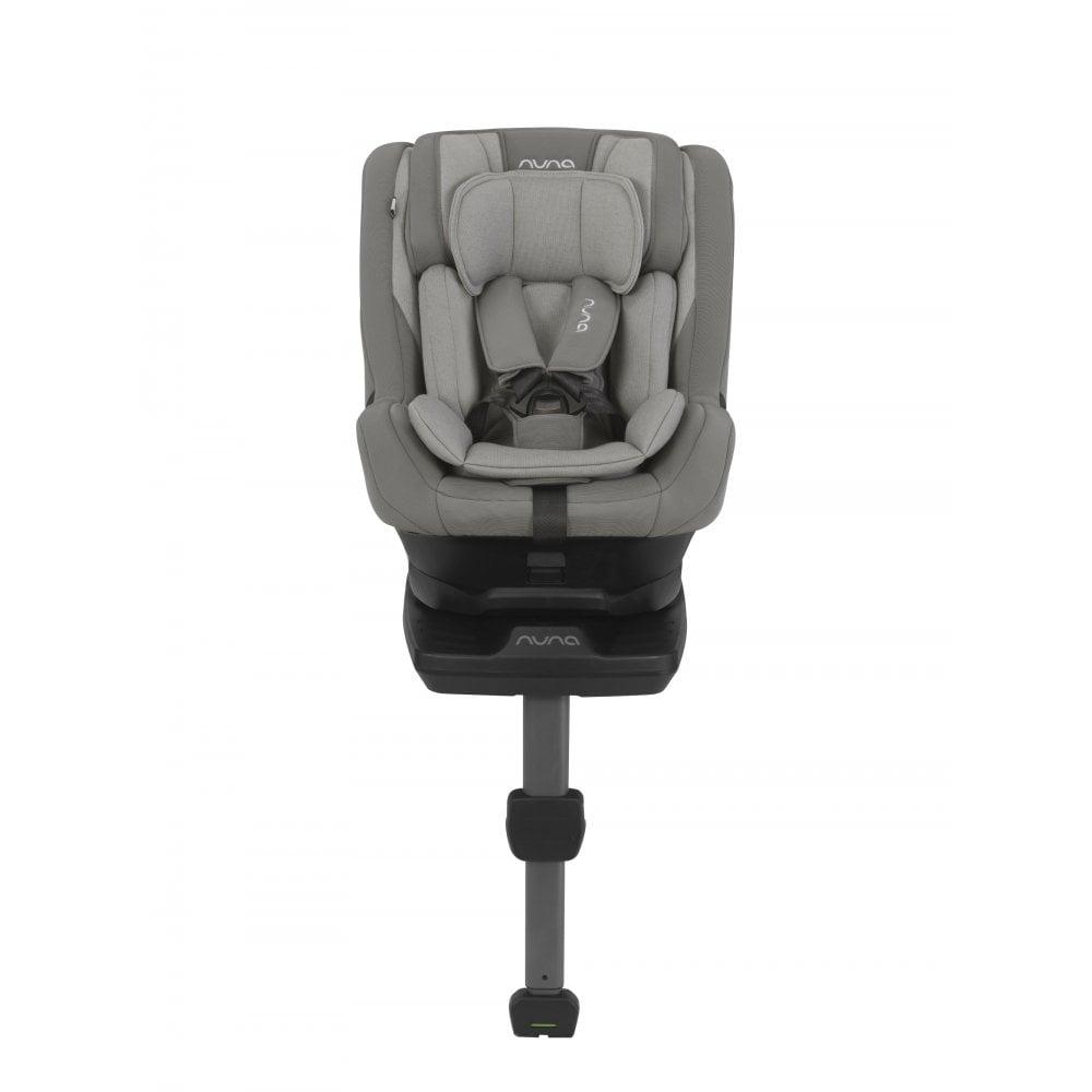 Fabulous Rebl Plus I Size Car Seat 2019 Frost Uwap Interior Chair Design Uwaporg