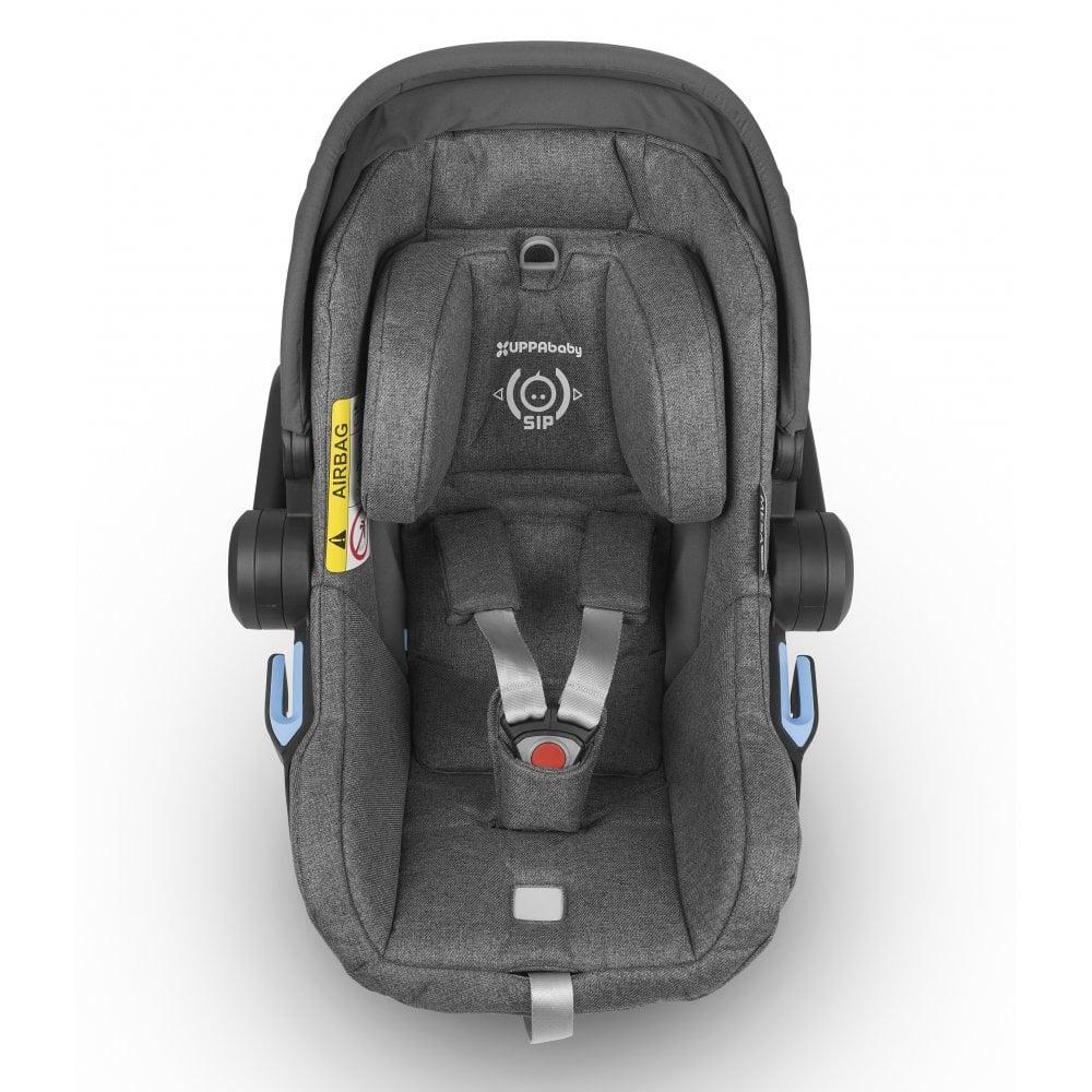 Uppababy Uppababy Mesa I Size Baby Car Seat Jordan